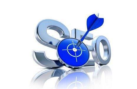如何做好SEO网络营销优化