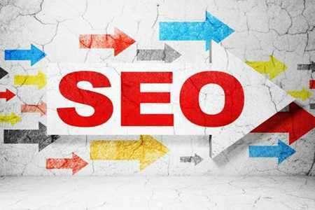 如何优化网络公司seo网站结构