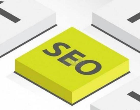 SEO优化在怎样的域名有优势呢