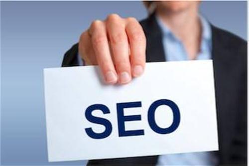 seo排名关键词哪家服务比较好