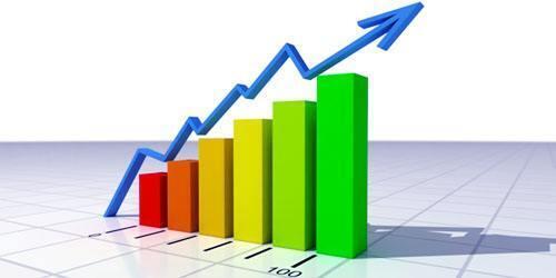 百度推广营销点击率如何提高