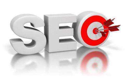 seo推广网站需要分析主要竞争对手