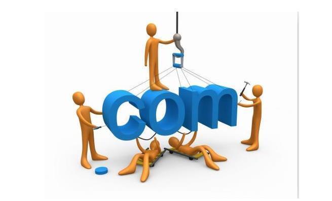 做好网站优化工作包括哪些方面