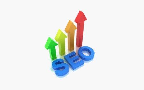 网站优化前需要做哪些计划具体方法