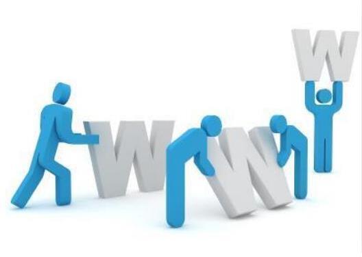 如何利用好网站优化