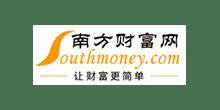 南方财富网软文发稿