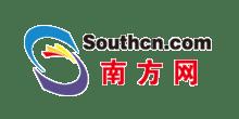 南方网软文代发