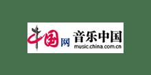 音乐中国网软文发稿
